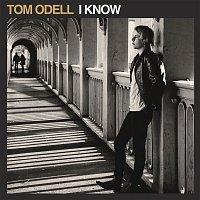 Tom Odell – I Know