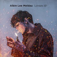 Albin Lee Meldau – Lovers