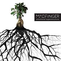 Madfinger – Emotional Superstructure