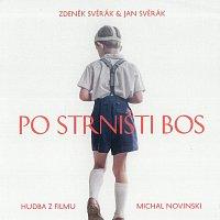 Michal Novinski – Po strništi bos (hudba z filmu)