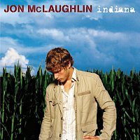 Jon McLaughlin – Indiana