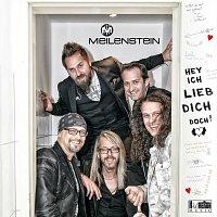 Meilenstein – Hey ich lieb Dich doch