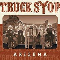 Truck Stop – Arizona
