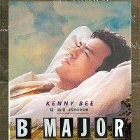 Kenny Bee – Zhong Zhen Tao 45 Zhou Nian Quan Ji Lu