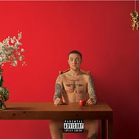 Mac Miller – Watching Movies With The Sound Off [Deluxe Edition]