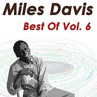 Miles Davis – Best Of Vol. 6