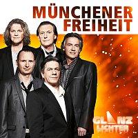 Munchener Freiheit – Glanzlichter