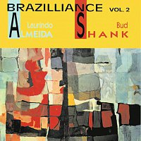 Laurindo Almeida, Bud Shank – Brazilliance [Vol. 2]