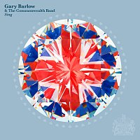 Gary Barlow & The Commonwealth Band – Sing