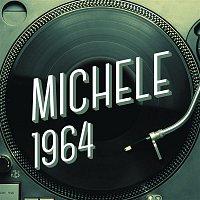 Michele – Michele 1964