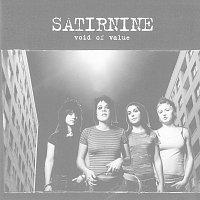 Satirnine – Void Of Value