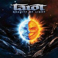 Tarot – Gravity Of Light