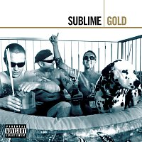 Sublime – Gold