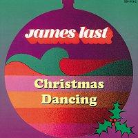 James Last – Christmas Dancing