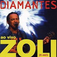 Cláudio Zoli – Diamantes [Live]