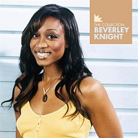 Beverley Knight – Beverley Knight - The Collection