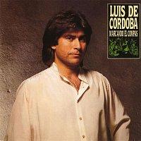 Luis De Córdoba – Marcando el compas