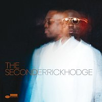 Derrick Hodge – Clock Strike Zero