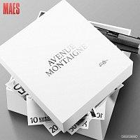 Maes – Avenue Montaigne