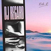 Regard – Ride It