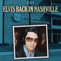 Elvis Presley – I'm Leavin' (Take 1)