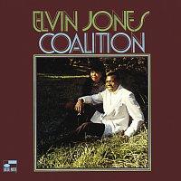 Elvin Jones – Coalition
