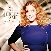 Shirley Clamp – Step By Step