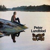 Peter Lundblad – Seaweed Garlands