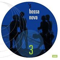 Různí interpreti – 'S Bossa Nova 3