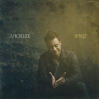 Amos Lee – Spirit