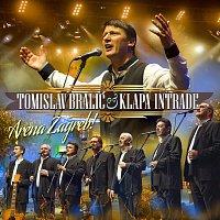 Tomislav Bralic i Klapa Intrade – Arena Zagreb