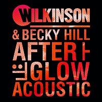 Afterglow [Acoustic]
