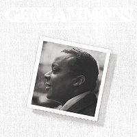 Přední strana obalu CD The Gene Ammons Story: Gentle Jug
