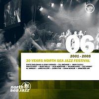 30 Years North Sea Jazz Festival