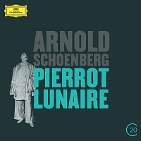 Christine Schafer, Ensemble Intercontemporain, Pierre Boulez – Schoenberg: Pierrot Lunaire