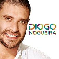 Diogo Nogueira – Porta-Voz Da Alegria