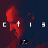 Otis – OTIS (Opisujem tu iba skutočnosť)