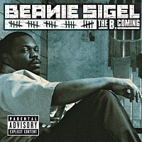 Beanie Sigel – The B.Coming