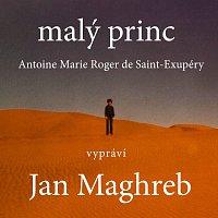 Jan Maghreb – Malý princ MP3