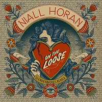 Niall Horan – On The Loose [slenderbodies Remix]