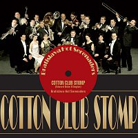Bratislava Hot Serenaders – Cotton Club Stomp