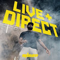 P Money – Live & Direct