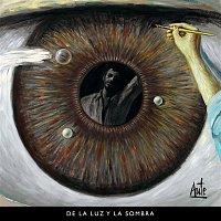Luis Eduardo Aute – De la Luz y la Sombra (En Directo)