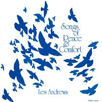 Les Andrews – Songs Of Peace And Comfort