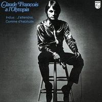 Claude Francois – Olympia 69