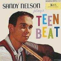Sandy Nelson – Plays Teen Beat