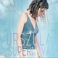 Urszula – Supernova