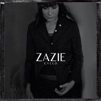 Zazie – Cyclo