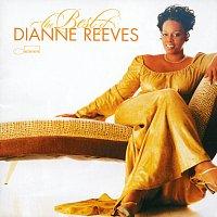 Dianne Reeves – The Best Of Dianne Reeves