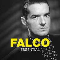 Falco – Essential